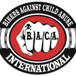 B.A.C.A. Monthly Meeting