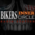 B.I.C. Radio