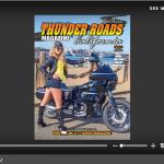 Thunder Roads Northern California - January 2019 Issue
