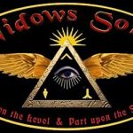 Widows Sons Humboldt Events