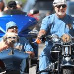 DAYTONA BIKE WEEK: Daytona's still a bike town, but not the 'Motorcycle Capital of Florida'