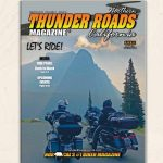 Thunder Roads NorCal - March 2019 Issue