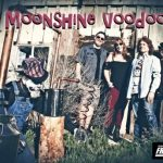 Moonshine Voodoo