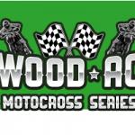 Redwood Acres Motocross Series
