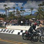 Santa Barbara Drags | Harley-Davidson | March 8-9, 2019