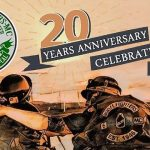 BFMC - Ch 6 - 20 Years Anniversary Celebration