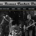 Remus Tucker Band