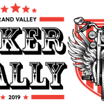 Grand Valley Biker Rally 2019 - Blue Oyster Cult - Grand Junction, CO | July 12-13