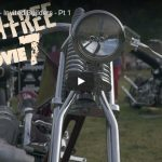Born Free 7 - Invited Builders - Pt 1 | Choppertown