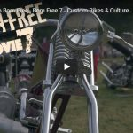 Welcome To Born Free - Born Free 7 - Custom Bikes & Culture | Choppertown Movies