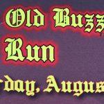 BikerCalendar.events | Aug19-25, 2019 | Utah Bike Week, Route 66 Bike Night, Dreamroll, Oroville Bike Night, Old Buzzards Run, SoCal Swap Meet