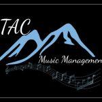 TAC Music Management