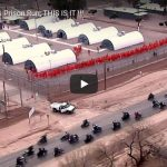 VIDEO: Hells Angels Prison Run; THIS IS IT !!! | American M.C.