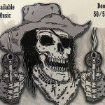 Lost Dutchman MC - Six Shooter Poker Run - Queen Creek, AZ