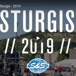 VIDEO | S&S Cycle - Sturgis Motorcycle Rally 2019 Recap