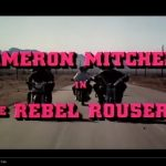The Rebel Rousers (1970) | Full Movie