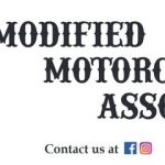 MMA OF CALI - Monthly Meetings - Modified Motorcycle Association of California