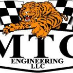 Man Cup MTC Engineering Nationals