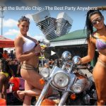 Sturgis 2019 at the Buffalo Chip - The Best Party Anywhere | VIDEO