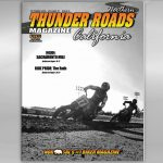 Thunder Roads NorCal - October 2019 Issue
