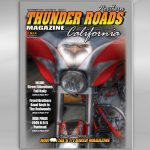 Thunder Roads NorCal - November 2019 Issue