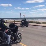 Lone Star Rally Galveston: Thousands of bikers hit the island | khou.com