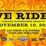 Love Ride 33