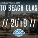 S&S Cycle - Moto Beach Classic - 2019 | VIDEO