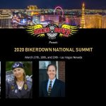 1st Annual BikerDown National Summit