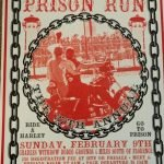 Red And White Arizona Presents The 37th Annual Florence Prison Run 2020 - Feb 9