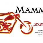 Mammoth Rocks Motorcycle Rally 2020