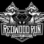 44th Annual Redwood Run 2021
