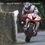 VIDEO | Wild⚡️Wild Son✔️ ISLE OF MAN TT | Lockk9 TT Racing