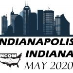 35th annual NCOM Convention 2020 Indianapolis