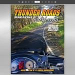 Thunder Roads NorCal - February 2020 Issue