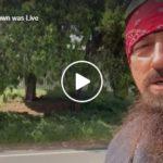 Charlie Brechtel - Final Day | Choppertown Live | Copperopolis, CA