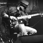 Charlie Brechtel RIP | Kip Kotler