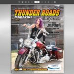 Thunder Roads NorCal - April 2020 Issue