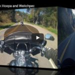 Willow creek Hoopa and Weitchpec | Riding Humboldt County