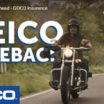 The Road Ahead - GEICO Insurance - GEICO Giveback