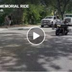 Mike Erickson Memorial Ride - Anderson to Weaverville, CA - Sat May 9 2020