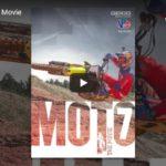 Moto 7: The Movie | YouTube Movies