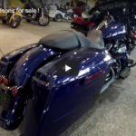 Harley-Davidsons for sale ! | Redwood Harley-Davidson | Riding Humboldt County