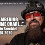 Remembering Charlie Brechtel – 1957 - 2020 | Sturgis Buffalo Chip