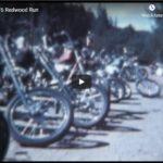 1976 Redwood Run | Thunder Press
