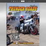 Thunder Roads NorCal - June 2020 Issue