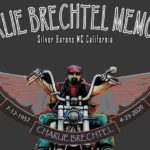 CANCELLED: Charlie Brechtel Celebration of Life