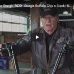 Upgrade Your Sturgis 2020 | Sturgis Buffalo Chip x Black Hills Harley Davidson
