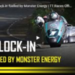 Day 2: TT Lock-In fuelled by Monster Energy | TT Races Official | Sun June 7, 2020 - 6PM BST
