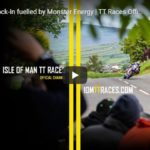 Day 4: TT Lock-In fuelled by Monster Energy | TT Races Official | Tue June 9, 2020 - 11AM PST